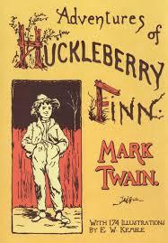 teaser tuesdays  huckleberry finn – smilingldsgirl    s webloghuckleberry finn