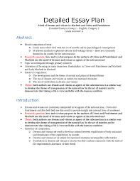 dreams essay dreams essay