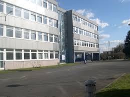 Lycée Saint-Exupéry de Fameck