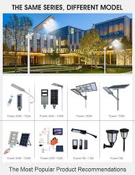 Alltop Super Bright Abs Ip65 <b>Outdoor</b> Waterproof 30w <b>60w 90w</b> ...