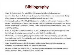 Diana Hacker Example   APA Annotated Bibliography StudentShare