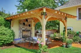exterior home design ideas for small homes decor with excerpt creating cheap home decor online architecture awesome modern outdoor patio design idea