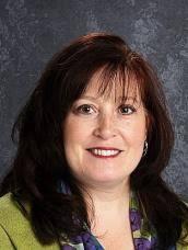 Carrie Carroll | Stillwater Area Public Schools - noid1y02008