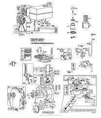 briggs and stratton wiring diagram 18 hp briggs briggs and stratton wiring diagram 18 hp briggs auto wiring on briggs and stratton wiring diagram