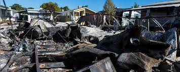 Home Fires | Ready.gov