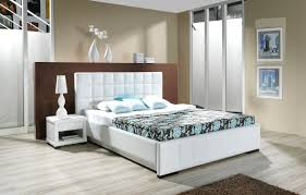blue and gray bedroom ideas e2 80 94 home office interiors small tween cool bedrooms attractive cool office decorating ideas 1 office