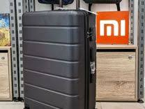 <b>чемодан xiaomi</b> - Авито: недвижимость, транспорт, работа ...