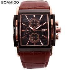 Vogue Watches - Small Orders Online Store, Hot Selling and more ...