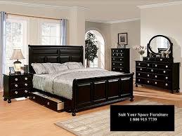 set full bed middot