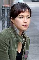Hola y bienvenidos a esta pagina dedicada a esta maravillosa y magnifica actriz que es Verónica Sánchez. En este poblado podréis encontrar su biografía, ... - 3164327actor_veronica_sanchez