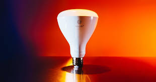 The best <b>LED light bulb</b> for every room in your <b>house</b> in 2020 - CNET