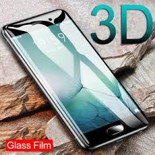 Выгодная цена на glass <b>meizu</b> — суперскидки на glass <b>meizu</b> ...