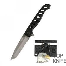 <b>Набор Gerber Evo</b> Mid & Pocket Sharpener (нож+точилка) купить в ...