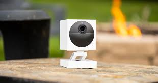 32 <b>outdoor security cameras</b> that take home security seriously - CNET