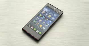 Смартфон Acer Liquid E3 (E380) - обзор, отзывы и где купить ...