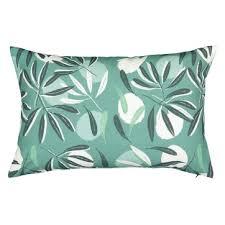 Купить декоративную <b>подушку</b> по привлекательной цене ...