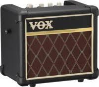 <b>VOX Mini3 G2</b> – купить <b>гитарный комбоусилитель</b>, сравнение цен ...