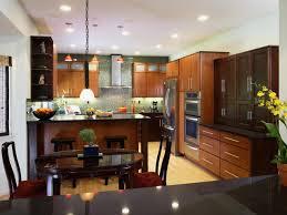 eat kitchen x eat in kitchen islands beige ceramic tiles kitchen flooring black conc
