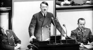Resultado de imagen de hitler y los obreros alemanes