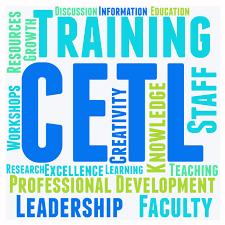 CETL: <b>Maryellen Weimer</b> on Resources on <b>Learner</b>-<b>Centered</b> ...