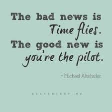 Time on Pinterest | Time Management, Time Management Quotes and ... via Relatably.com