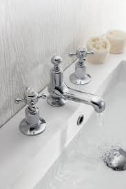 bathroom accessories bathrooms traditional luxury bathrooms amp stylish sanitary ware solutions designer collecti
