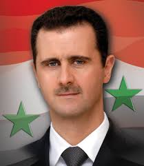 SECOND POST - DECEMBER 7, 2012 - THE AMERICAN LIE ABOUT SYRIA 4