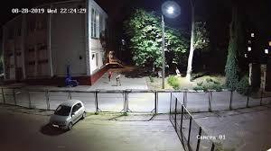 <b>Hikvision DS</b>-2CD2T47G1-L (<b>4</b> мм) - Ночь - YouTube