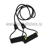 «Эспандеры <b>Эспандер Nike Long Length</b> Medium Resistance ...