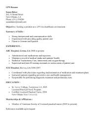 microsoft word template templates free for sample lpn resume objective