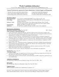 cover letter help desk administrator resume help desk admin resume cover letter help desk supervisor resume sample help examples technician gallery photoshelp desk administrator resume extra