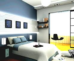 apartements charming blue white apartment for men decoration blue white contemporary bedroom interior modern