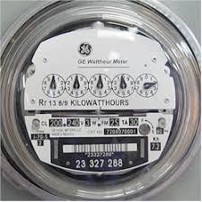 Watts Cheaper 110 or <b>220</b> Volts?