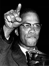 twenty million black people in a political economic and mental twenty million black people in a political economic and mental prison 23 1963
