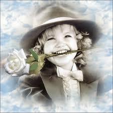Risultati immagini per bellissimo sorriso immagini gif