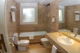 bathroom suites bath  bath photos bathroom spain madrid luxury suites madrid luxury suites