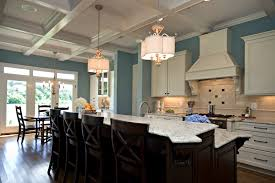 benches kitchen island islands seating