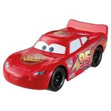 Машинки и техника Mattel: купить в интернет-магазине на ...