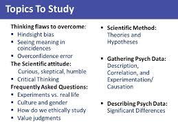 Critical thinking powerpoint presentation     Apreender