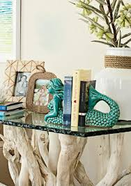 1000 ideas about beach house furniture on pinterest house furniture beach cottages and beach houses beach house style furniture