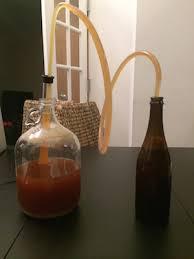 Image result for bottling homebrew
