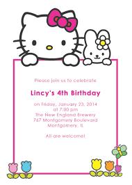 hello kitty invitation templates ctsfashion com hello kitty birthday invitation ← printable invitation kits hello kitty baby shower invitation templates