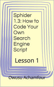 cheap job search engine script job search engine script sphider 1 3 how to code your own search engine script lesson 1