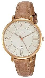 Наручные <b>часы FOSSIL</b> ES3487 — купить по выгодной цене на ...