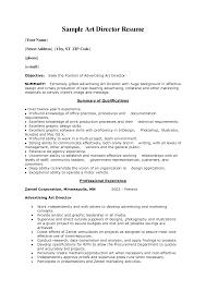 art director resume ceo resum art director cover letter samples art director resume sample art director resume sample