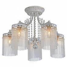 <b>Arte Lamp</b> Torrente <b>A1678AP</b>-<b>1WG бра</b> купить в Москве. Цены ...