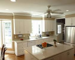 kitchen moldings: saveemail traditional kitchen ecbdb  w h b p traditional kitchen