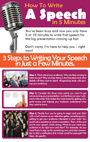 How to Write a Persuasive Public Speech  with Sample Speeches