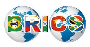 Image result for brics logo