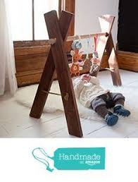 natural wooden baby gym kids activity gym eco friendly nursery furniture from whiskyginger http child friendly furniture